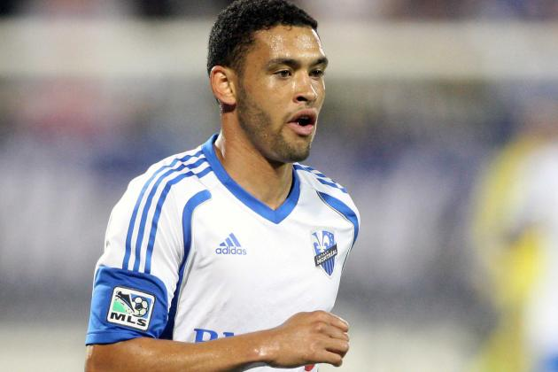 Neagle Headed Home After Seattle Strike Deal with Impact