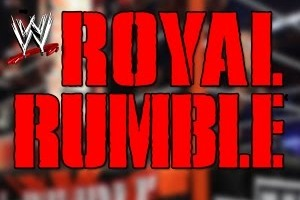 Royal Rumble: Why the WWE Got It Wrong, and Why the Fans Lost