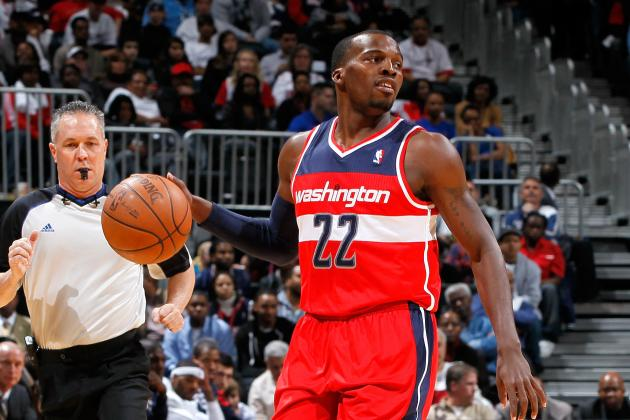 Sixers Sign Guard Shelvin Mack to Second 10-Day Contract