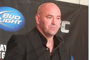 UFC Looking to Invade Russia in 2013