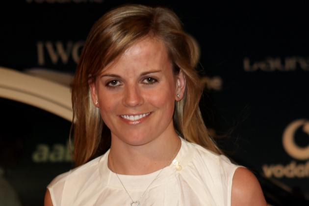 Susie Wolff to Stay at Williams and Given Expanded Development Driver Role