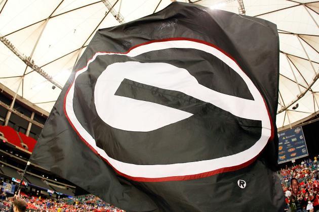 Will UGA Flip Longtime FSU Football Recruit?