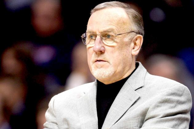 Rick Adelman Returns to Minnesota Timberwolves After Leave of Absence