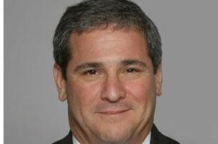 Carolina Panthers GM Dave Gettleman Has an Eye for Talent