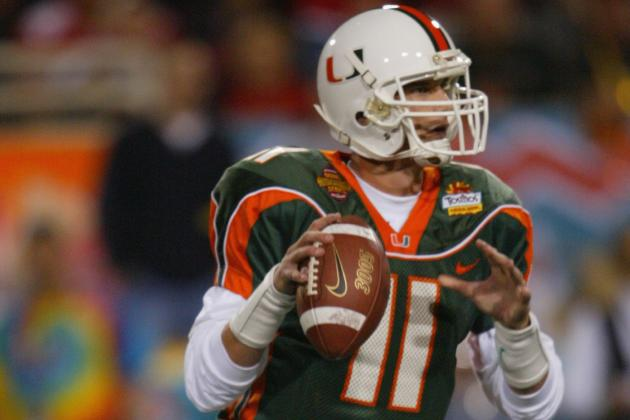 Panthers Make Dorsey QBs Coach