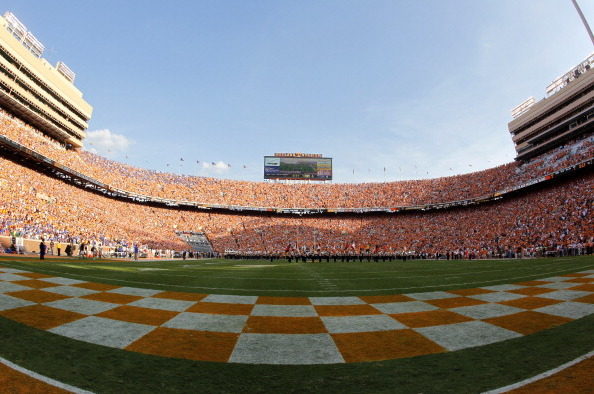 Orange and White Game Scheduled for April 20