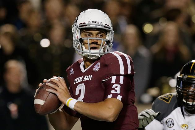 Report: Backup QB Showers to Transfer