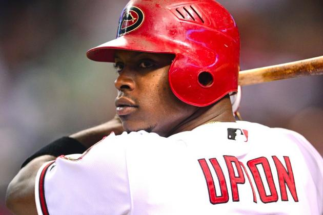 Was the Original Mariners-Justin Upton Trade Better Than the Braves Deal?