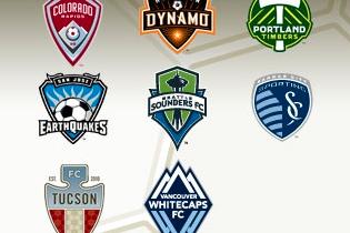 MLSsoccer.com to Stream 26 Preseason Matches,
