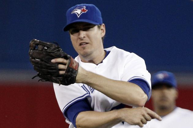 INF Kelly Johnson Excited About Signing on