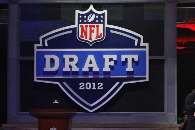 2013 NFL Draft: How Many Quarterbacks Will Go in the 1st Round?