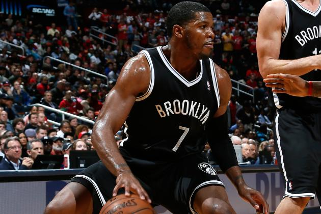 Nets Beat Magic 97-77