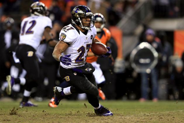 Super Bowl Picks 2013: Best Value Bets to Win MVP of XLVII