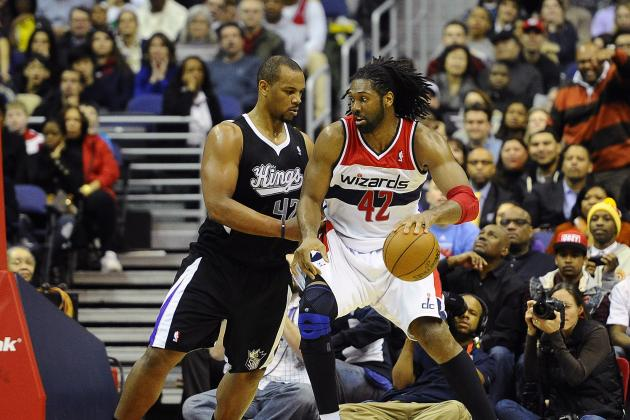 Wizards vs. Kings: Washington's Home Win Streak Snapped by Sacramento