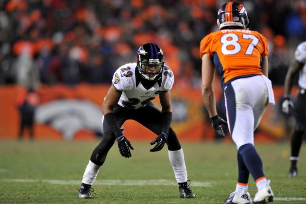 Super Bowl 2013: Weakest Offensive and Defensive Starters for Ravens and 49ers