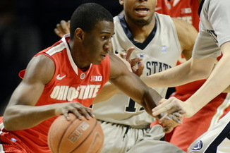 Ohio State's Sophomores Need to Step Up