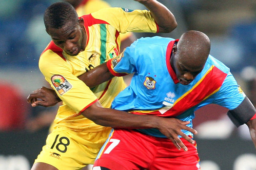 African Cup of Nations: Mali Shows Great Mental Strength to Progress