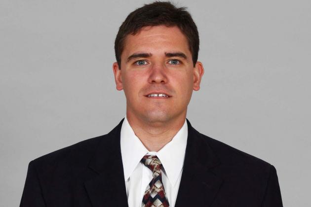 UVA OC Lazor Leaving for Eagles Job