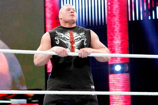 WWE Monday Night Raw Recap: Aftermath of the Royal Rumble, Lesnar Returns