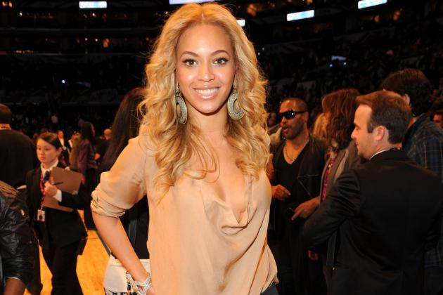 Super Bowl Halftime Show 2013: Latest News on Beyonce Spectacle