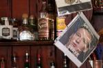 Goodell Not Welcome at Several New Orleans Bars