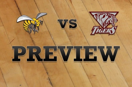 Alabama State vs. Texas Southern: Full Game Preview