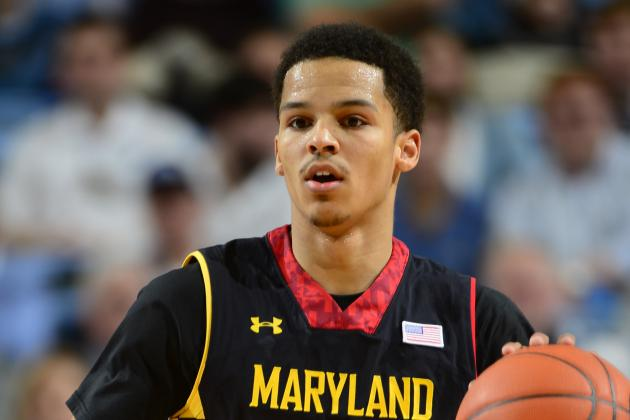 Seth Allen Benched for First Half vs. Duke After Arriving Late to Team Meeting