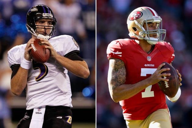 Super Bowl Odds 2013: Best Bets to Ensure Victory in Ravens vs. 49ers Battle