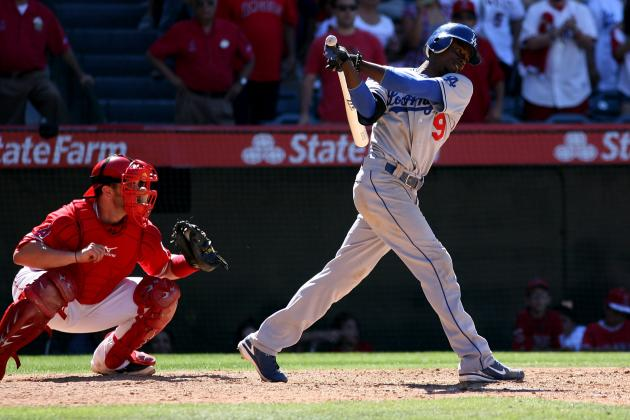 Dodgers vs. Angels: Who Has the Edge?