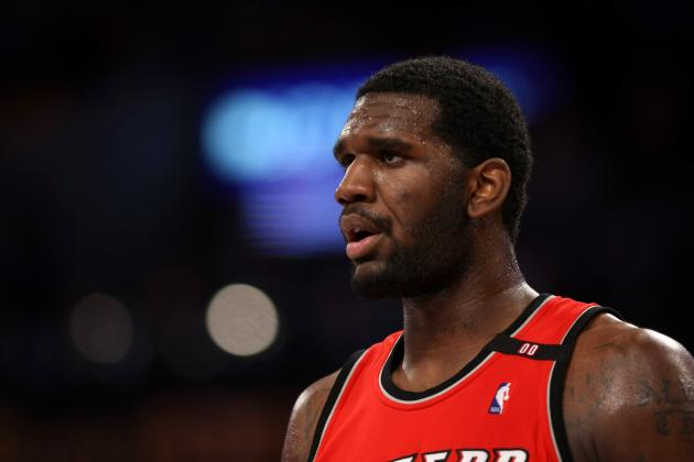 Miami Heat Rumors: Greg Oden Would Be Great Low-Risk Addition to Team