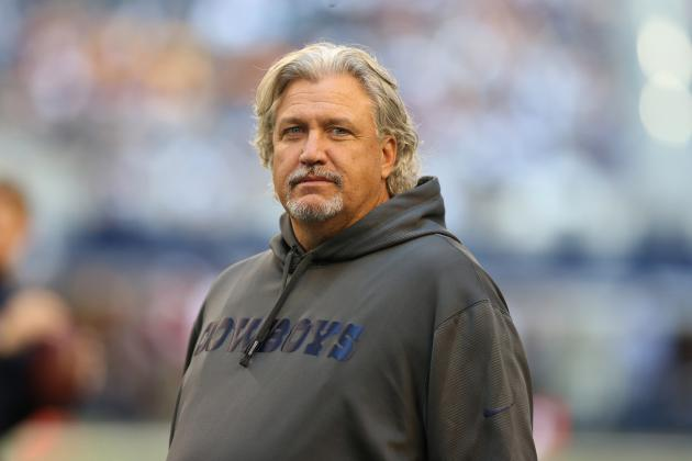 St. Louis Pulls the Plug on Rob Ryan: Where Do the Rams Go from Here?