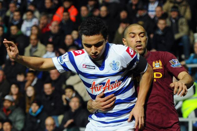 Queens Park Rangers: Tactical Analysis of Their Defensive Resurgence
