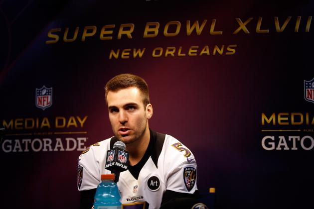 How Does Winning or Losing the Super Bowl Affect the Legacy of This Year's QBs?
