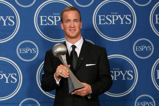 Why Peyton Manning and Von Miller Deserve to Win at NFL Honors Award Show