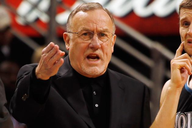 Adelman Discloses Wife Is Dealing with Seizures