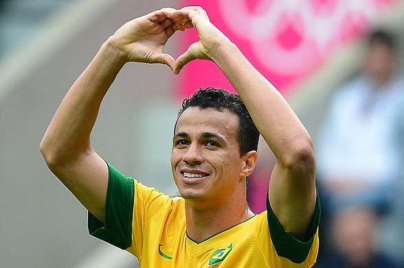 Spurs Set to Make Last-Ditch Bid for Damiao