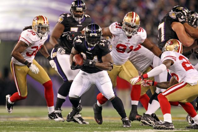 Super Bowl Odds: Baltimore Ravens Underdog vs San Francisco 49ers, Preview, Pick
