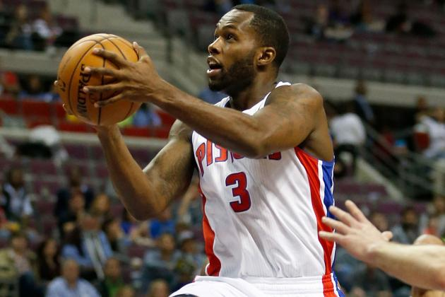 Pistons look lifeless in stinker of a loss