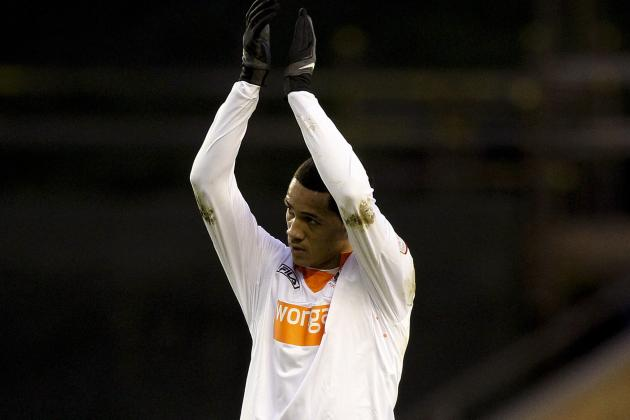 Liverpool Transfer Rumours: Reds Smart to Wait It out with Tom Ince