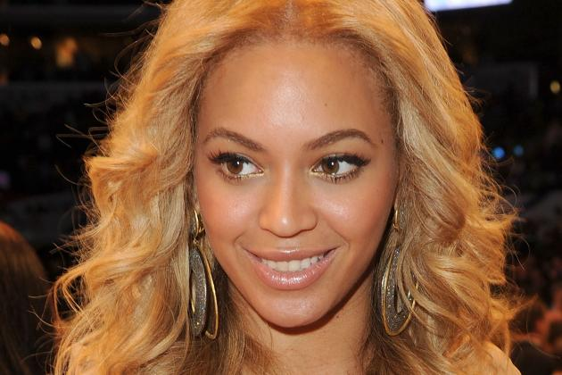 Super Bowl Halftime Show 2013: Beyonce Will Put on Epic Performance
