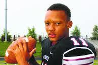 ASU Fighting to Keep QB Dobbs