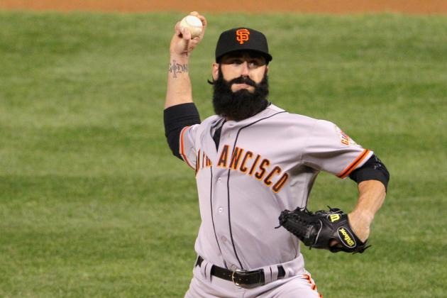 San Francisco Giants: Playing Fact or Fiction with the Latest Rumors