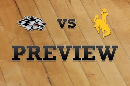 New Mexico vs. Wyoming: Full Game Preview