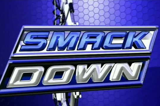 WWE SmackDown Spoiler: Former Heavyweight Champion Makes WWE Return
