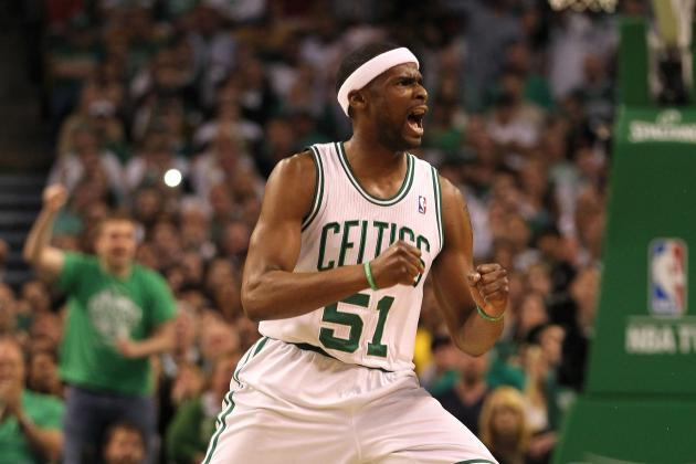 Keyon Dooling Denies He's Coming Back