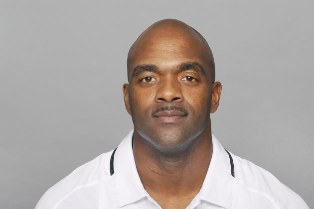 New Orleans Saints Assistant Travis Jones Takes Job with Seattle Seahawks
