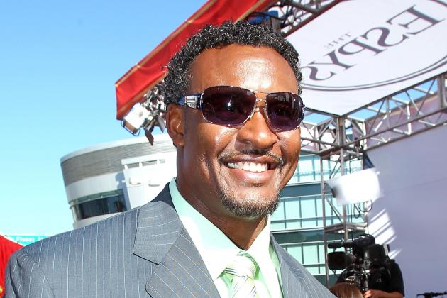McGinest: If Pats Had Cheated, 'it Would Have Been a Blowout'