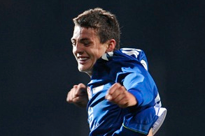 Kovacic: 'Can't Say No to Inter'