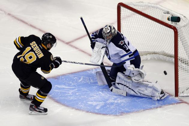 Shootouts Will Have a Big Impact on NHL Playoff Picture in Shortened 2013 Season