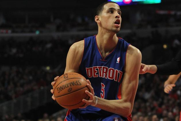 Austin Daye: Newest Addition to Memphis Grizzlies Adds Depth to Team